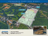 Commerce Park - Lot 4.03