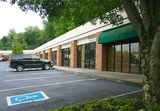 Office For Lease - 800s.f.
