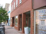 2 Individual 650 SF Offices For $650/Month w/Conf. & Break Rooms