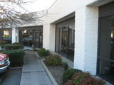 West Bearden Office Plaza - Flex Space for Lease