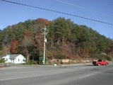 Pigeon Forge Development Tracts