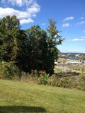 VACANT LAND WITH OUTSTANDING VIEWS OF CEDAR BLUFF AND WEST KNOXVILLE