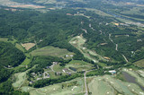 107 ACRES ON THE SEVIERVILLE GOLF CLUB