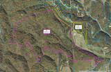 175.83-Acre Dev.Tracts (G-1/G-2) in Smoky Mtns Tourist Destination