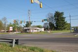 1.06 acre W. Andrew Johnson Hwy-Morristown