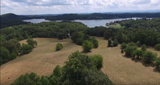 Lakeland Farms - Approximately 71 Acres