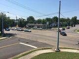 711-715 Cherry Street, Knoxville, TN 37914 for Lease or Sale