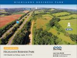 Highlands Business Park