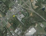 Commercial Property Clinton 8.7 +/- Acres