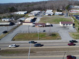 524 HWY 321 HIGH TRAFFIC AREA RARE FIND GREAT LOCATION