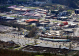 RETAIL SPACE IN PIGEON FORGE, TN