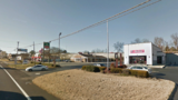 Bearden Retail Development Opportunity