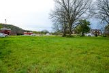 1.84 Acres of Commercial Land on Winfield Dunn Parkway in Sevierville