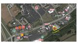 Powell Retail Land - 0.62 Acres