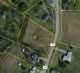 Level Lot, Heart of Karns