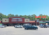 Food City Anchored Shopping Center