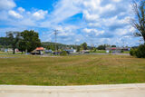 5 Commercial Lots in Titan Development Park: 5.5 Acres at Clinton Hwy