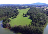 72 acres of Lake front property on Cherokee Lake