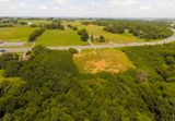 Maryville Commercial Land
