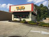 Small Restaurant for Sale-Brainerd Rd