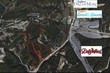 48.5 Acres Land 1,000 Feet From Dollywood