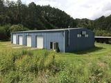 Warehouse Property in Sevier County, TN