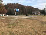 Highly Visible Maynardville Pike Land +/- 0.75 Acres
