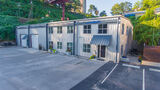 North Chattanooga Office Space for Lease