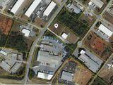 1.7 Industrial Acres - Near Denso