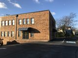 Prime Office Location! Downtown Maryville