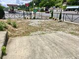Vacant Red Bank Lot on Dayton Blvd at busy corner