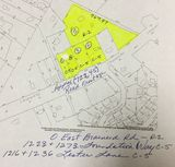 EAST BRAINERD COMMERCIAL LAND FOR SALE