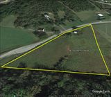 Lenoir City Industrial Acreage