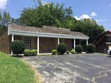 Retail for commercial sale 3201 Ringgold Rd