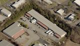 36,500 SF Industrial Bldg For Sale or Lease
