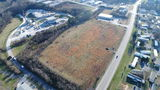Major Reduction-5.66 Prime Acres for Development