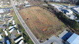 Major Reduction-2.41 Prime Acres for Development