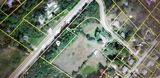 1.01 Acre Commercial lot on Hwy 411, Maryville, TN
