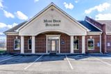 Office building in prime Maryville location for sale