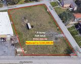 .9 Acres Commercial Land
