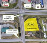 Maryville Land Opportunity