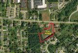2.4 Acres Just Off Lamar Alexander Parkway – City Of Maryville