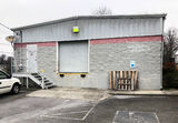 Small Office/ Warehouse for Sale or Lease