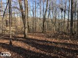 Loudon County Residential Lot
