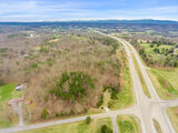6 ACRES VACANT LAND ON HWY 321 LENOIR CITY