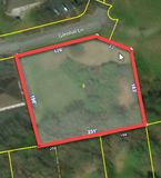Sevierville Vacant Land, 1 Acre Zoned C-3