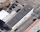 Downtown Maryville Building - $250,000.00 Price Reduction!