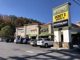 Pigeon Forge Retail/Restaurant Space