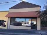 Downtown Lenoir City Office/Warehouse