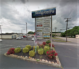 Oak Ridge Shopping Center For Sale